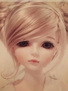 26 best images about dolls on pinterest beautiful cute
