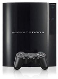 SONY Phat Fat Playstation 3 40GB/60GB $40 at GameStop Free Store Pickup or $6 S&HTax #LavaHot http://www.lavahotdeals.com/us/cheap/sony-phat-fat-playstation-3-40gb-60gb-40/229821?utm_source=pinterest&utm_medium=rss&utm_campaign=at_lavahotdealsus