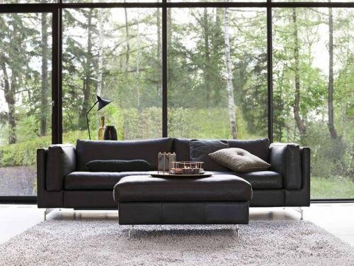 Scanova FRISCO sofa