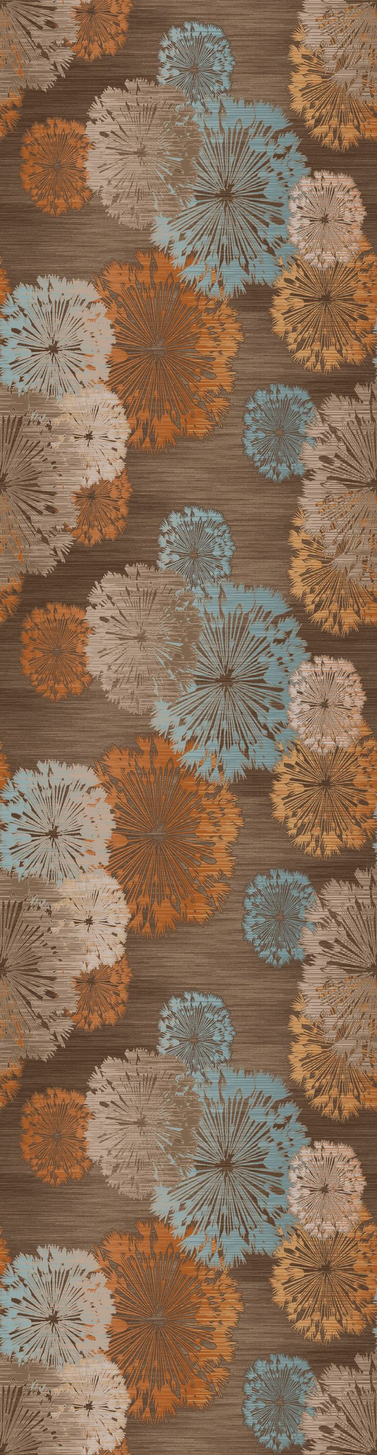 114 best FFE Carpet images on Pinterest