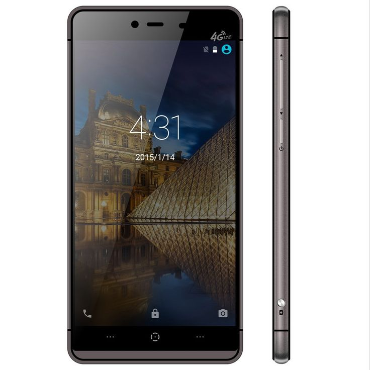 Start your intelligent life from this #Kingzone K2 4G #Smartphone .Pretty design and good performances can give you ususal feeling. Make a big decision from now.