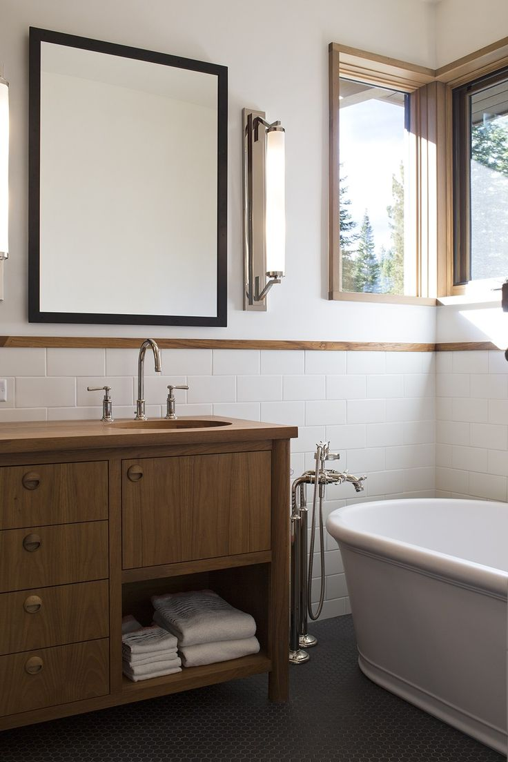 Best 25 Commercial Interior Design Ideas On Pinterest Commercial Office Design Commercial
