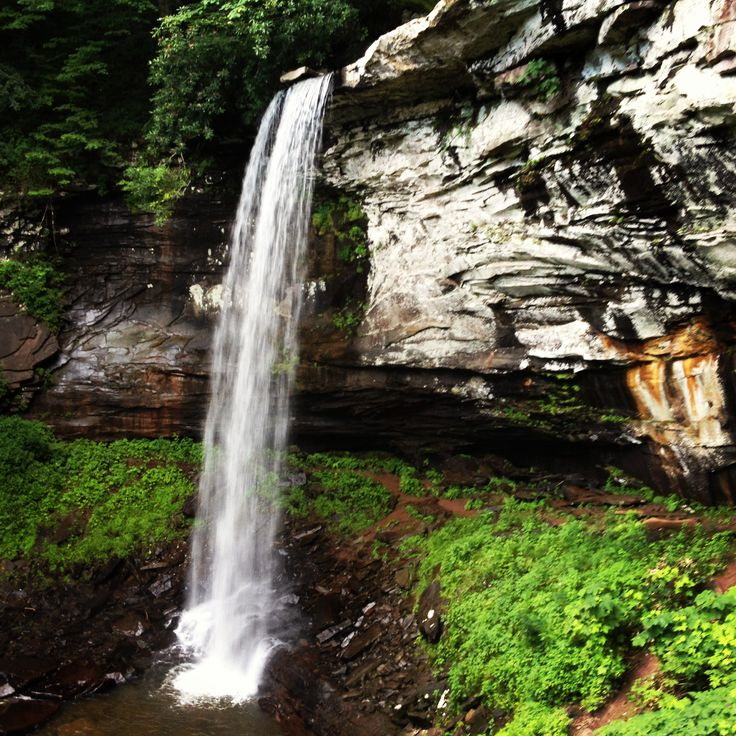 Backpacking West Virginia: 48 Best WV, OH, MD And PA Trout Streams Images On