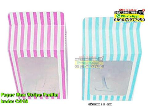 Paper Box Stripe Fadila Paper Box Stripe Fadila Telp/SMS/WA: 0896.296.77.660 (tri) 0819.0403.4240 (xl) 0813.2660.1110 (telkomsel)  PIN BBM: 59E 8C2 B6. WA/ SMS Center: 0857.2963.7569  #paperbox #paperboxmurah #paperboxcantik #jualpaperboxmurah #jualpaperboxunik #kemasanpaperbox #paperboxgrosir #grosirpaperboxmurah #jualkemasanpaperbox #kemasanpaperboxgrosir #PaperBox #PabrikBox #SouvenirPernikahanMurah #souvenirPernikahan