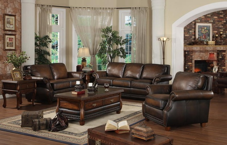 Mor Furniture Couches For The Home Pinterest Leather Sofas Furniture And Couch