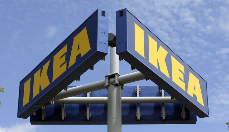 Ikea to trial smaller UK stores for picking up online orders - https://www.aivanet.com/2015/06/ikea-to-trial-smaller-uk-stores-for-picking-up-online-orders/