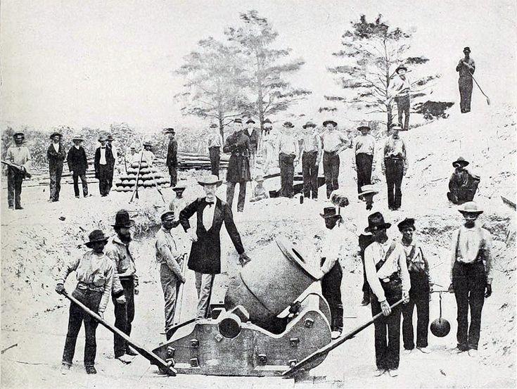 L'evoluzione delle uniformi confederate: Parte I, introduzione e le uniformi sul campo - Uniformi della guerra civile di secessione americana divise giacche sudisti nordisti