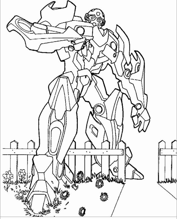 24 Bumblebee Transformer Coloring Page In 2020 Transformers Coloring Pages Bee Coloring Pages Ninjago Coloring Pages