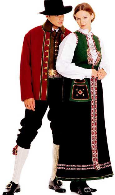 Датская королева представила костюмы к балету Щелкунчик