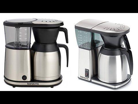Top 5 Best Specialty Coffee Makers Reviews 2016,  Best Coffee Maker