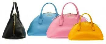 Whatever may be the type of handbag you want, miu miu handbags are one of the best manufacturer of handbag, who manufacture handbags, for both men and women. https://www.evernote.com/shard/s680/sh/b0a3da15-bd8b-4584-b9b4-3f1b45243746/3be4efb4f700335c919f39c798ad1303