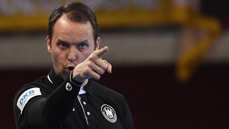 """Handball-WM im Liveticker: Für die """"Bad Boys"""" zählt nur das Viertelfinale"""