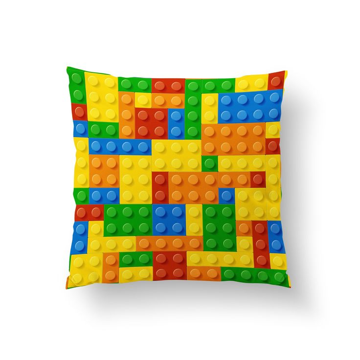 Cover Letter For Lego: 1000+ Ideas About Lego Decorations On Pinterest