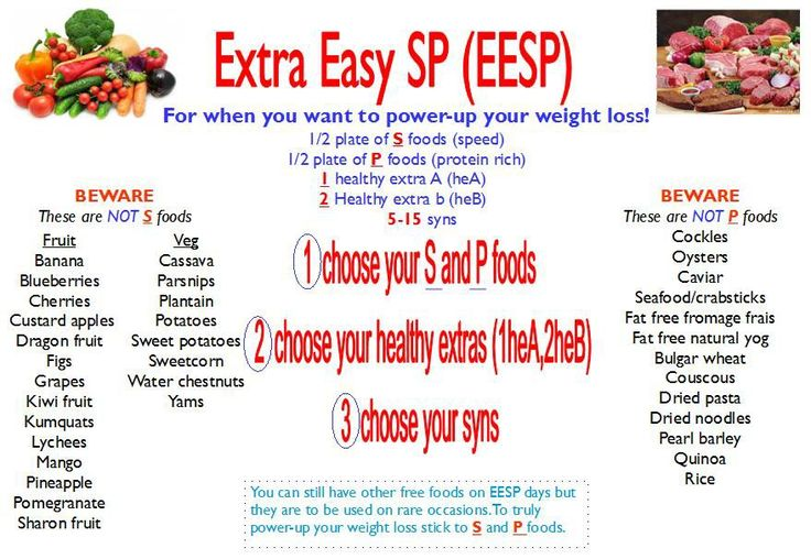 1201 Best Over 55 Exercise Images On Pinterest Exercises