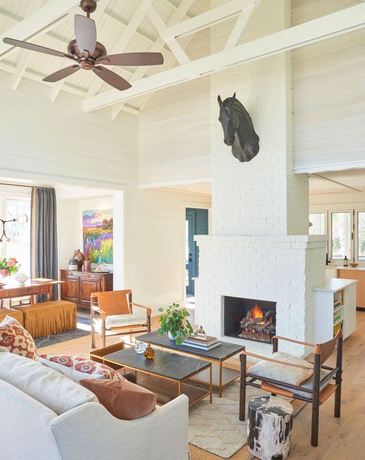 262 best Cozy Beach Cottages images on Pinterest