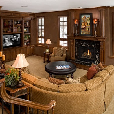 Traditional Family Room Ideas 33 best living room ideas images on pinterest | living room ideas
