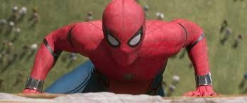 Resultado de imagem para homem aranha