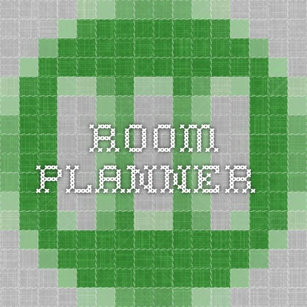 Room Planner - enter room dimensions and the furniture to go in and it gives you ideas. Great if moving into a new place