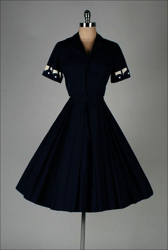 50s Style Dress Shops Glasgow Vintage Dress Material Vintage