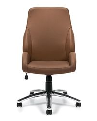 81 best images about Awesome Chairs by Offices To Go on Pinterest