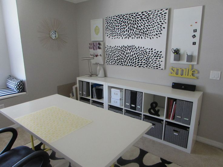 Ikea Expedit Home Office 58 best ikea images on pinterest | home, ikea hackers and ikea ideas