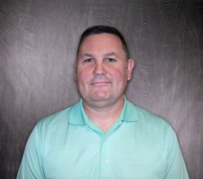 Jim Hanson has been promoted to Human Resource and Safety Administrator for Chatfield Operations and will be replacing Jean Henke. In this new role, Jim will report directly to the Vice President …