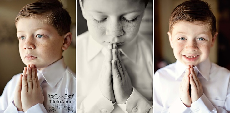 Communion Photography ~Brooklyn Portrait Photography~James' Communion~ » ~NYC, Brooklyn and Long Island Children, Family and Portrait Photographer~ Tricia Anne Photography~