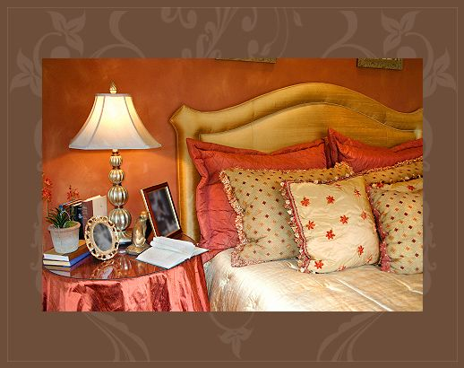 a darling room - Interior Designer in Pittsburgh, PA ...
