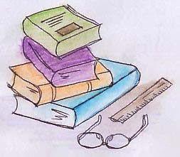 Nove Hasanah: Bagaimana Caranya Agar Anak Gemar Membaca Buku?