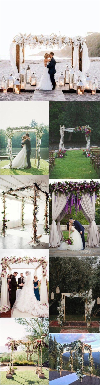 Best 25 altar decorations ideas on pinterest wedding for Altar decoration