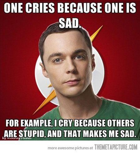 Batman Big Bang Theory Funny Sheldon The Big Bang Theory