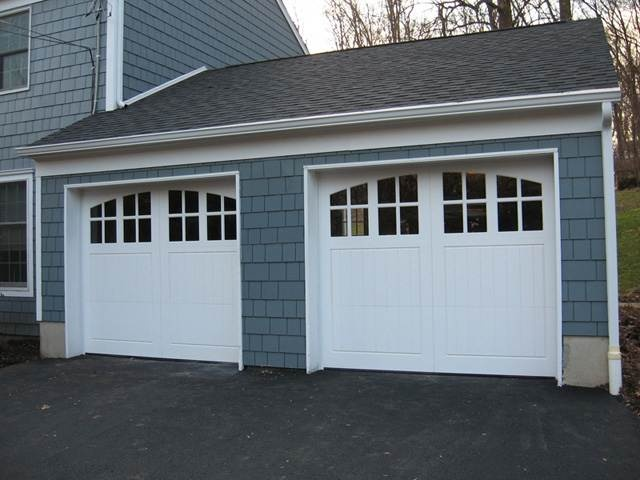 Fimbel ADS Garage Doors U2014 Carriage House, Overhead And Swing Doors Dozens  Of Beautiful Designs, Unlimited Custom Options, Many Approved By Landmark  ...