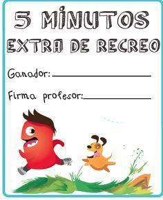 CLASS-DOJO – Educaciendo