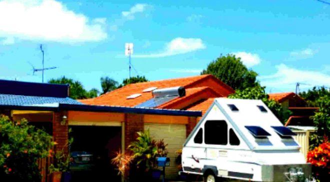 Service Solahart Jakarta cibubur  Pemanas Air Solar Water Heater Tenaga Matahari Teknisi handal berpengalaman