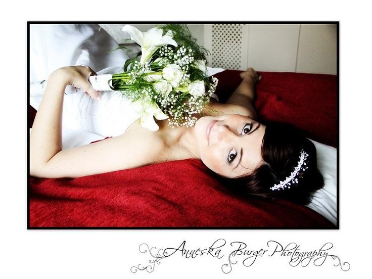 Lovely Lehani Nel :)