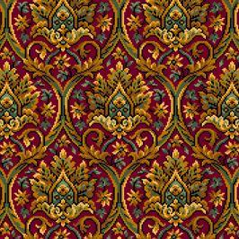 Wilton Carpets Commercial - Design Search Detail