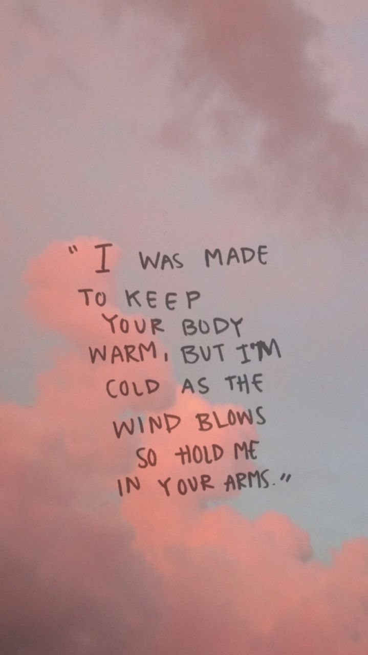 Quotes About People Who Notice: Best 25+ Photograph Lyrics Ideas On Pinterest