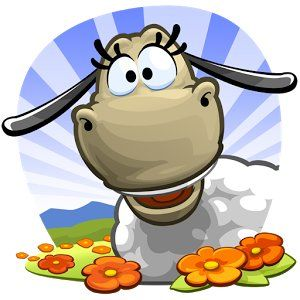 Clouds & Sheep 2 Premium Android Game Cracked -  http://apkgamescrak.com/clouds-sheep-2-premium/