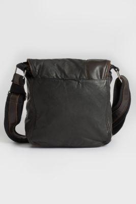 Изображений на тему «Men's Bags в Pinterest»: 17 лучших | Магазины ...
