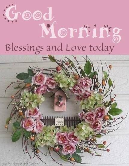 Good Morning Beautiful Niece : Best images about for others on pinterest vintage