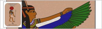 Ancient Egypt / Egyptians Primary Teaching Resources - SparkleBox