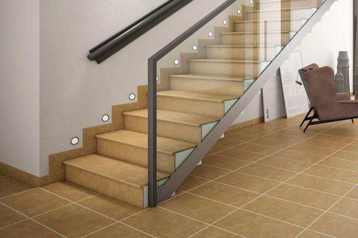 22 best pavimentos cer micos images on pinterest benches - Pavimentos ceramicos interiores ...