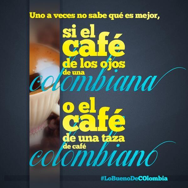 @Ayala__Torres pic.twitter.com/Cstmy1LmFS @maluquitaquin