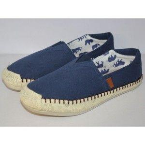 $25.70 on sale! 2013 New Toms Shoes for Men 009 Sale On Toms Outlet Online!