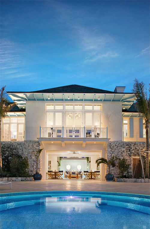 a world of dream homes : Photo