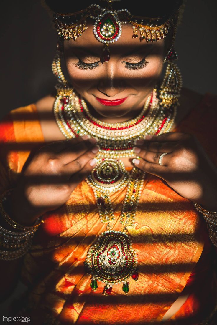 Nirojan & Mituna – Toronto Hindu Wedding | Impressions by Annuj