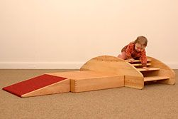 17 best images about pikler on pinterest play sets for Raumgestaltung montessori