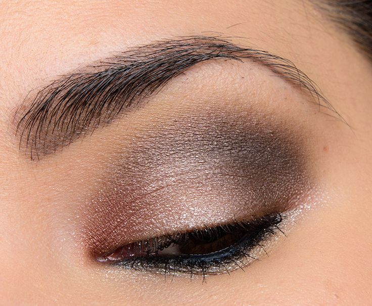 MAC x Mariah Carey It's Everything Eyeshadow Quad Review, Photos, Swatches