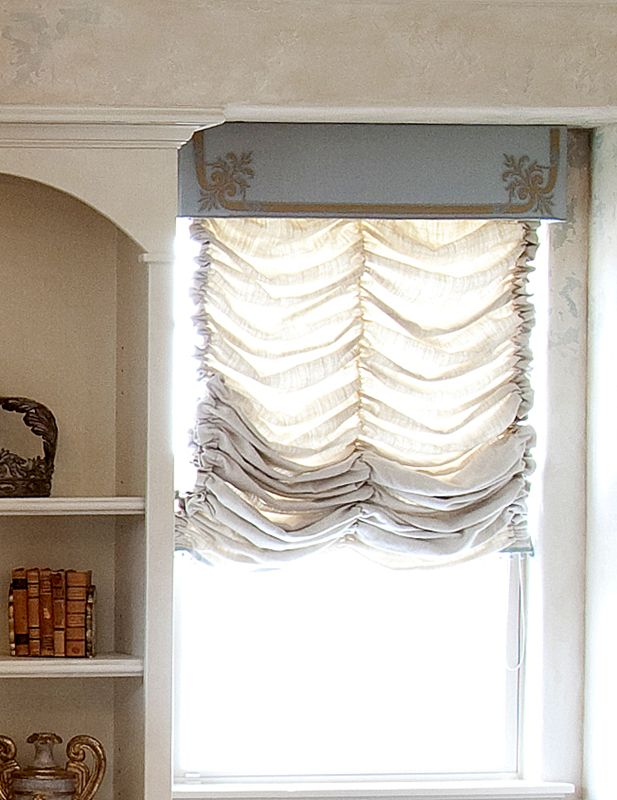 17 best images about balloon shades on pinterest balloon shades silk and roman shades