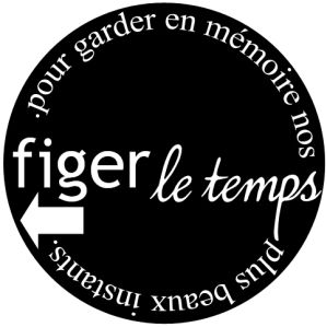 figer-LT6.png